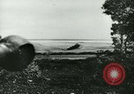 Image of Soviet tanks Eastern Front European Theater, 1943, second 46 stock footage video 65675020612