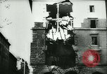 Image of Pope Pius XII Rome Italy, 1944, second 7 stock footage video 65675020613