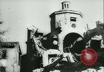 Image of Pope Pius XII Rome Italy, 1944, second 14 stock footage video 65675020613