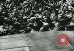 Image of Pope Pius XII Rome Italy, 1944, second 23 stock footage video 65675020613