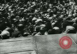 Image of Pope Pius XII Rome Italy, 1944, second 24 stock footage video 65675020613