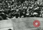 Image of Pope Pius XII Rome Italy, 1944, second 26 stock footage video 65675020613