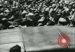 Image of Pope Pius XII Rome Italy, 1944, second 27 stock footage video 65675020613