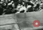 Image of Pope Pius XII Rome Italy, 1944, second 32 stock footage video 65675020613