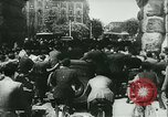 Image of Pope Pius XII Rome Italy, 1944, second 37 stock footage video 65675020613
