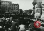 Image of Pope Pius XII Rome Italy, 1944, second 38 stock footage video 65675020613