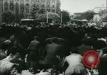 Image of Pope Pius XII Rome Italy, 1944, second 40 stock footage video 65675020613