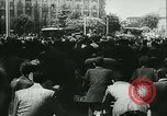 Image of Pope Pius XII Rome Italy, 1944, second 41 stock footage video 65675020613