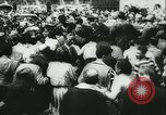 Image of Pope Pius XII Rome Italy, 1944, second 43 stock footage video 65675020613