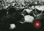 Image of Pope Pius XII Rome Italy, 1944, second 51 stock footage video 65675020613