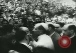 Image of Pope Pius XII Rome Italy, 1944, second 53 stock footage video 65675020613