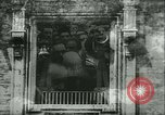 Image of Pope Pius XII Rome Italy, 1944, second 55 stock footage video 65675020613