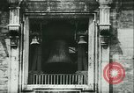 Image of Pope Pius XII Rome Italy, 1944, second 56 stock footage video 65675020613