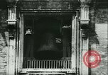 Image of Pope Pius XII Rome Italy, 1944, second 57 stock footage video 65675020613