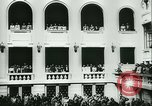 Image of Axis meeting Germany, 1944, second 11 stock footage video 65675020615