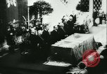 Image of Axis meeting Germany, 1944, second 13 stock footage video 65675020615
