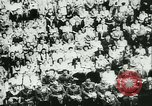 Image of Axis meeting Germany, 1944, second 24 stock footage video 65675020615