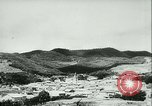 Image of Spanish girls Spain, 1944, second 2 stock footage video 65675020616