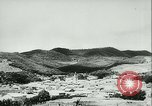 Image of Spanish girls Spain, 1944, second 3 stock footage video 65675020616