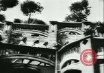 Image of Spanish girls Spain, 1944, second 11 stock footage video 65675020616