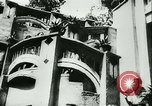 Image of Spanish girls Spain, 1944, second 14 stock footage video 65675020616
