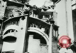 Image of Spanish girls Spain, 1944, second 15 stock footage video 65675020616