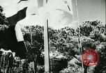 Image of Spanish girls Spain, 1944, second 19 stock footage video 65675020616
