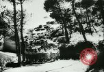 Image of Spanish girls Spain, 1944, second 43 stock footage video 65675020616