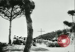Image of Spanish girls Spain, 1944, second 48 stock footage video 65675020616