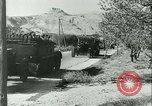 Image of German and Italian Occupation of Southern France Côte d'Azur France, 1943, second 11 stock footage video 65675020620
