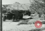 Image of German and Italian Occupation of Southern France Côte d'Azur France, 1943, second 12 stock footage video 65675020620