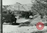 Image of German and Italian Occupation of Southern France Côte d'Azur France, 1943, second 14 stock footage video 65675020620