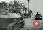 Image of German and Italian Occupation of Southern France Côte d'Azur France, 1943, second 17 stock footage video 65675020620