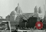 Image of German and Italian Occupation of Southern France Côte d'Azur France, 1943, second 35 stock footage video 65675020620