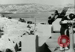 Image of German and Italian Occupation of Southern France Côte d'Azur France, 1943, second 44 stock footage video 65675020620