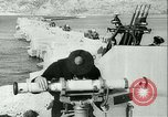 Image of German and Italian Occupation of Southern France Côte d'Azur France, 1943, second 50 stock footage video 65675020620