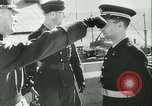 Image of German and Italian Occupation of Southern France Côte d'Azur France, 1943, second 58 stock footage video 65675020620