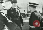 Image of German and Italian Occupation of Southern France Côte d'Azur France, 1943, second 59 stock footage video 65675020620