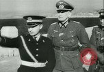 Image of German and Italian Occupation of Southern France Côte d'Azur France, 1943, second 60 stock footage video 65675020620