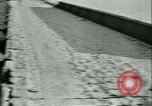Image of Ice skating Berlin Germany, 1942, second 26 stock footage video 65675020625