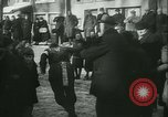 Image of Ice skating Berlin Germany, 1942, second 39 stock footage video 65675020625
