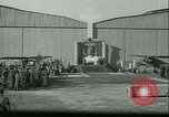Image of General Francisco Franco Madrid Spain, 1942, second 3 stock footage video 65675020628