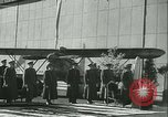 Image of General Francisco Franco Madrid Spain, 1942, second 5 stock footage video 65675020628