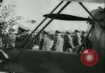 Image of General Francisco Franco Madrid Spain, 1942, second 7 stock footage video 65675020628