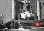 Image of General Francisco Franco Madrid Spain, 1942, second 10 stock footage video 65675020628