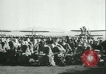 Image of General Francisco Franco Madrid Spain, 1942, second 11 stock footage video 65675020628