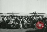 Image of General Francisco Franco Madrid Spain, 1942, second 12 stock footage video 65675020628