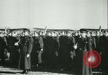 Image of General Francisco Franco Madrid Spain, 1942, second 17 stock footage video 65675020628