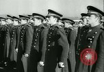 Image of General Francisco Franco Madrid Spain, 1942, second 21 stock footage video 65675020628