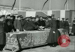 Image of General Francisco Franco Madrid Spain, 1942, second 30 stock footage video 65675020628